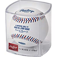 $27 » 2020 All Star Game Official MLB Rawlings Baseball Los Angeles Dodgers Cubed