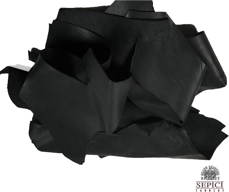 2.8-4.0mm Naturel Brown and Black Color - 7//10oz 2//3oz Thickness Selection. 0.8-1.2 mm Ultra Thin Lightweight Veg Tan - 1 LBS - 5//6oz 2.0-2.4 mm 2 LBS /& 1 LBS Veg Tan Leather Scraps