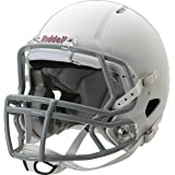 Riddell Youth Speed Football Helmet