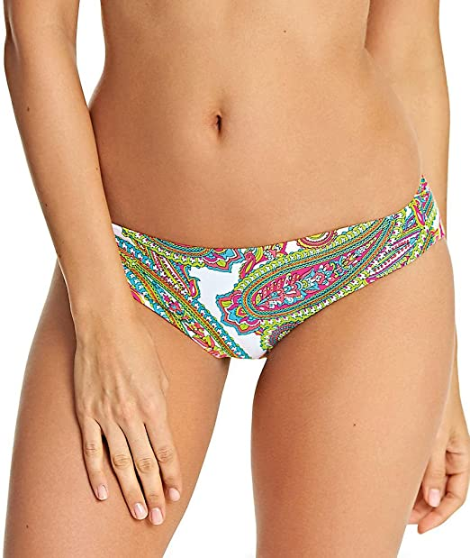 Freya Hot in Havana Bikini Brief Bottoms Pant 2903 New Womens Swimwear