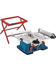 Bosch Professional  Tischkreissägen, +GTS 10 XC + GT