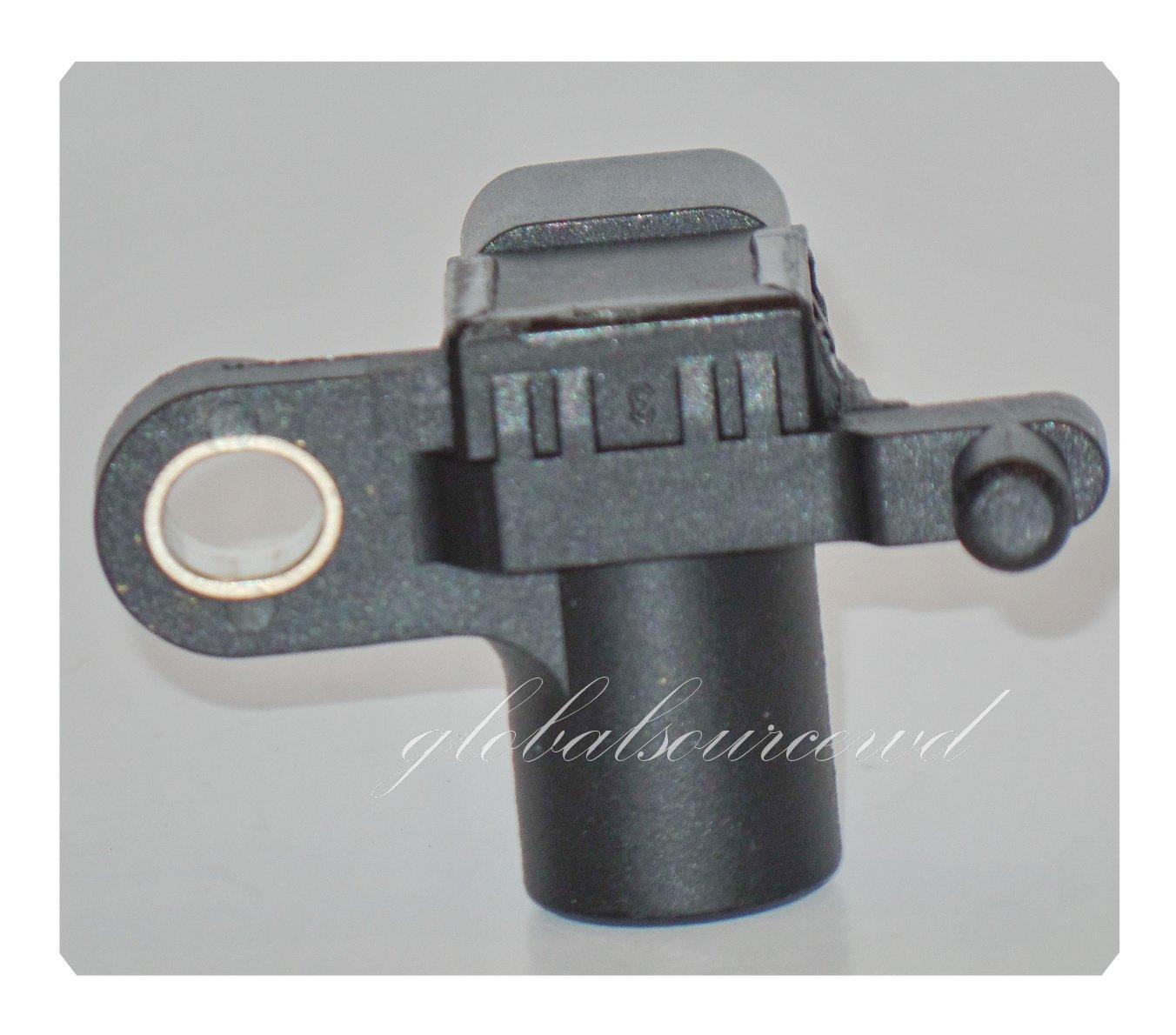 37840PLC006 37840-PLC-006 Engine Camshaft Position Sensor Fits:Acura EL2004-2005 /& Honda Civic 2001-2002-2003-2004-2005 4cyl 1.7L