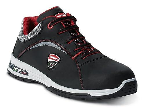 scarpe antinfortunistiche adidas uomo