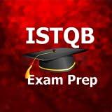ISTQB MCQ Exam Prep 2018 Ed