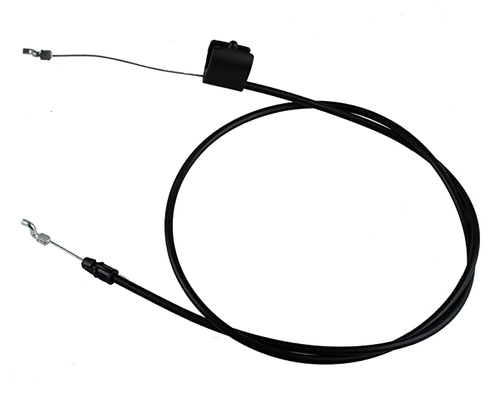 Top 10 35 Hp Briggs And Stratton Throttle Cable