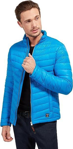 jacket jacke tom tailor herren