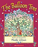 The Balloon Tree