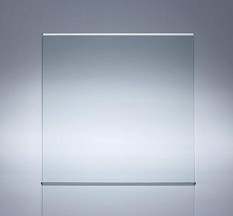Makrolon//Polycarbonat Scheibe//Platte Zuschnitt 2-8 mm transparent//klar 2 mm, 1500 x 600 mm