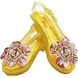 Disney Princess Disney Princess Belle Sparkle Child Shoes