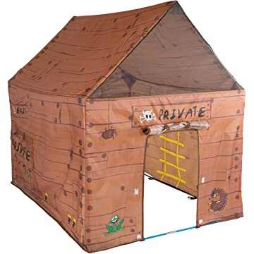 buy Pacific Play Tents Club House