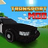 Transport Mod