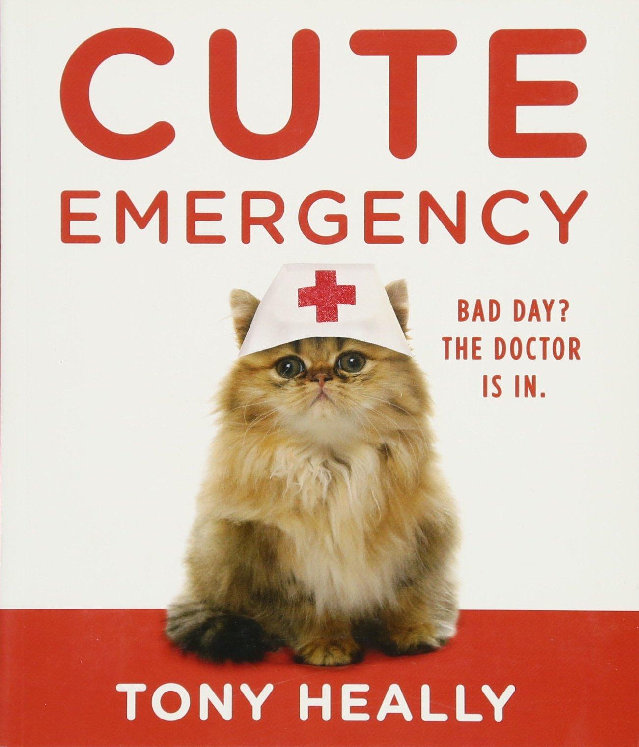 Download Cute Emergency pdf