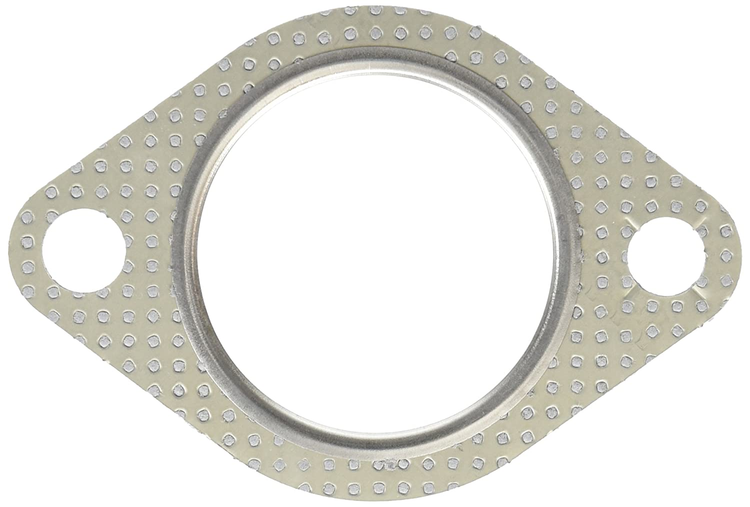 MAHLE Original F12419 Catalytic Converter Gasket MAHLE AFTERMARKET INC. vgF12419.5836