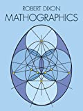 Mathographics (Dover Recreational Math)