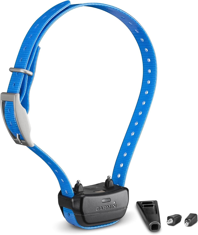 B00V8NDEKQ Garmin Delta XC/Delta Sport XC dog device only 71Vq7jwchQL.SL1500_