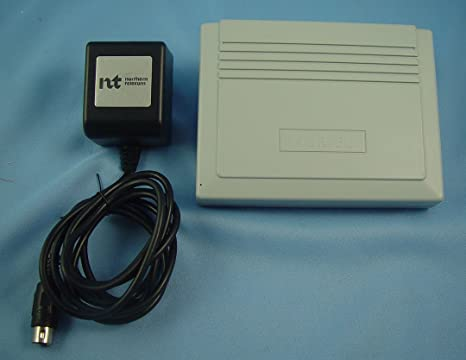 Analog Terminal Adapter Norstar ATA2