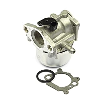 Briggs Stratton 799868 Small Engine Carburetor Replacement For