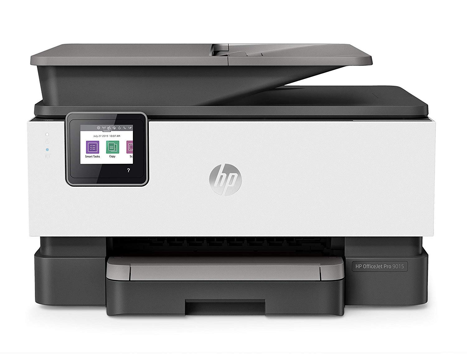 Amazon.com: HP OfficeJet Pro Impresora inalámbrica todo en ...