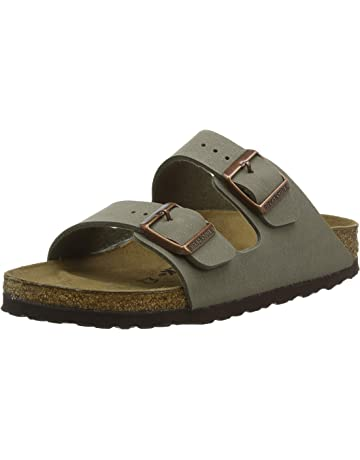 dcd60e472e Birkenstock Classic Arizona Eva, Unisex-Adults' Sandals