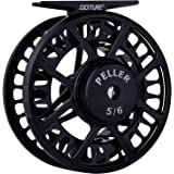 Goture Fly Fishing Reel 5/6