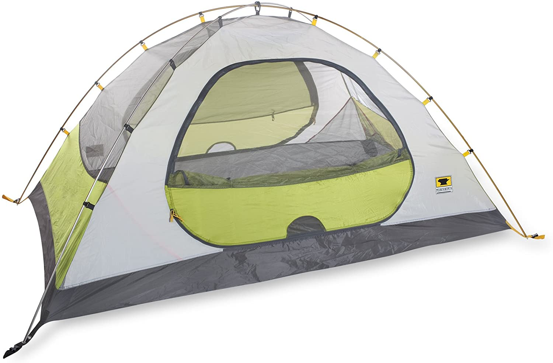 Mountainsmith tent image