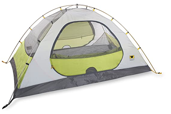 Amazon.com  Mountainsmith Morrison 2 Person 3 Season Tent (Citron Green)  Backpacking Tents  Sports u0026 Outdoors  sc 1 st  Amazon.com & Amazon.com : Mountainsmith Morrison 2 Person 3 Season Tent (Citron ...