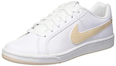 Nike Damen Sneaker Court Royale Sneakers