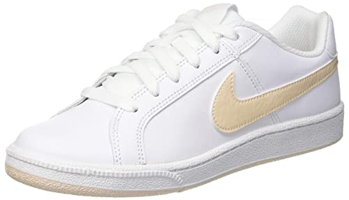 it Nike Amazon Ginnastica Scarpe Royale Da Basse Donna Wmns Court rwOrq7vzU