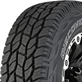 Cooper Tires Discoverer A/T3 All-Terrain Radial Tire - 265/50R20 107T