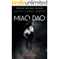 Miao Dao (Dark Corners collection)