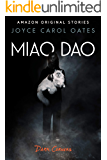 Miao Dao (Dark Corners collection)