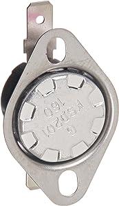 GENUINE Frigidaire 5304478919 Microwave Thermostat Unit
