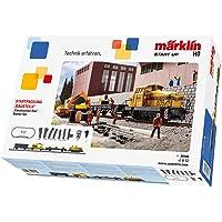 Märklin 29184 Modelo de ferrocarril y Tren