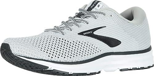 Brooks Men's Revel 2 Running Shoes