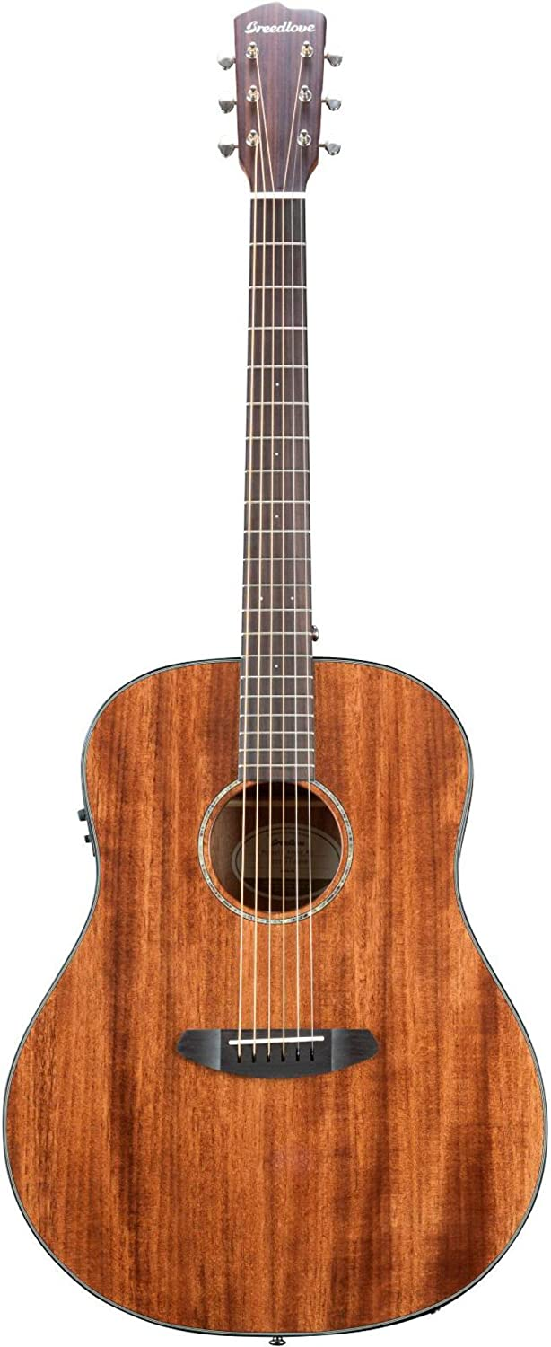 Top 5 Best Dreadnought Guitar Reviews in 2020 2