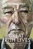 The Times Great Irish Lives