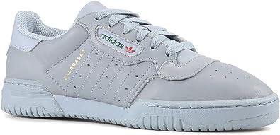 adidas Yeezy POWERPHASE 'Calabasas Grey' CG6422: