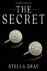 The Secret (Arranged Book 2) Kindle Edition