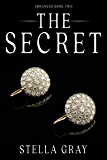 The Secret (Arranged Book 2)