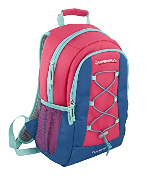Campingaz nevera portátil mochila ropa de descanso para niñas: Amazon.es: Hogar
