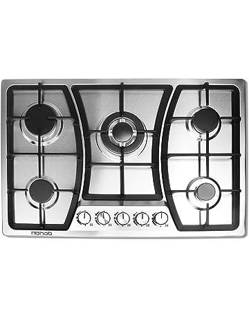 Cooktops | Amazon.com