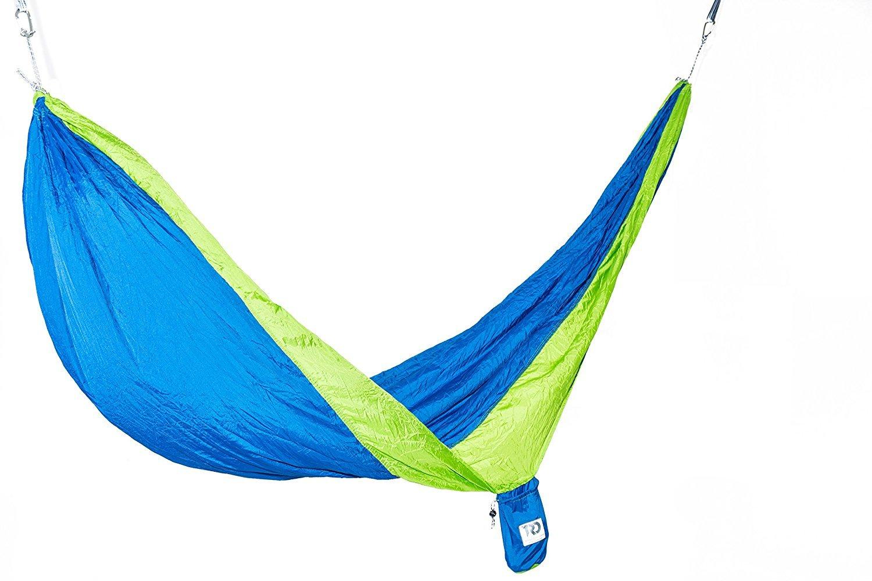 the ultralight amazon deal gold yukon r ap comments woot hammocks from hammock box