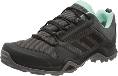 adidas Terrex AX3 Gore-TEX Women's Walking Shoes - AW20
