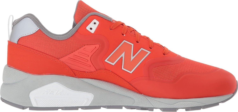 New Balance MRT580 D - mehrfarbig tr ROT mehrfarbig - 0525b4