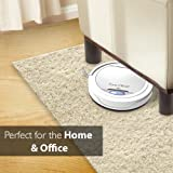 PURE CLEAN Vacuum Pet Hair Cleaner-Lithium