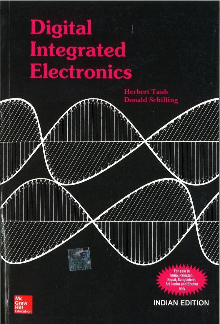 Electronic Circuits Schilling Belove Pdf