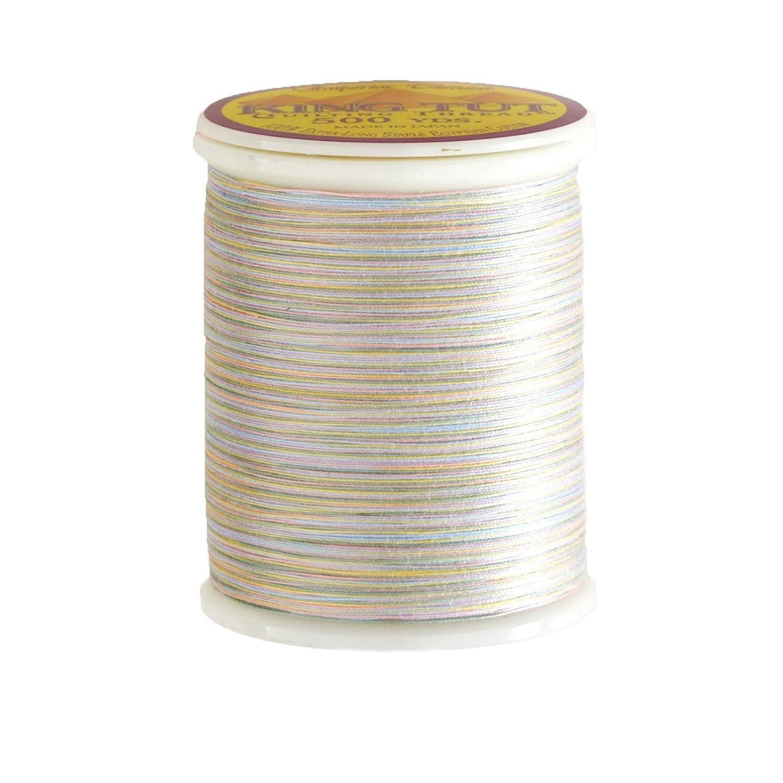 Superior Thread Superior King TUT Cotton Quilting Thread 3-ply 40wt 500yds Mummies Dearest,