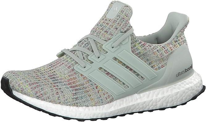 adidas Ultraboost, Zapatillas de Entrenamiento para Hombre: Amazon.es: Zapatos y complementos