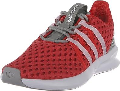 adidas Womens SL Loop Racer Running