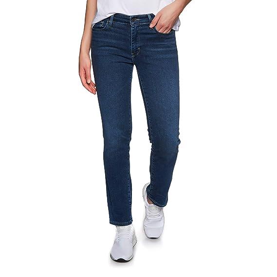 design intemporel a7c5b 91b0c Levi's 712 Slim Jeans 32W x 32L Read Between The Lines ...